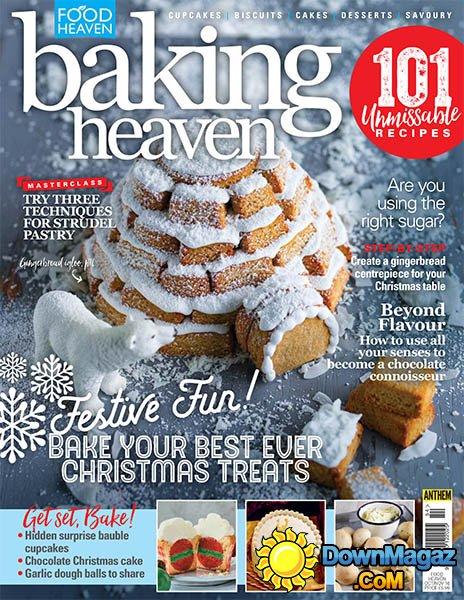 Best Garden Design Magazines