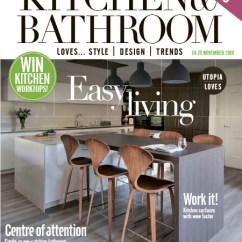 Kitchen Magazines How To Design A Bathroom Magazine Pdf Appliances Tips And Review December 2012 Utopia 11 2018