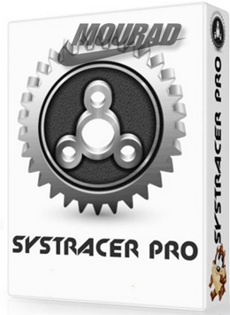SysTracer Pro 2.10.0.109