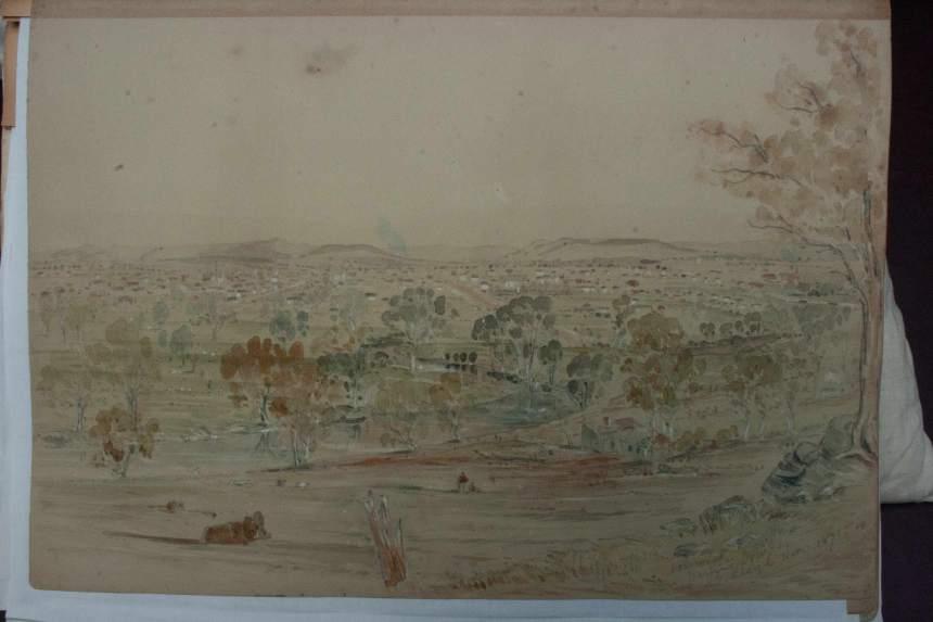18711107 Warwick Darling Downs PX_D28 f.12 Orig