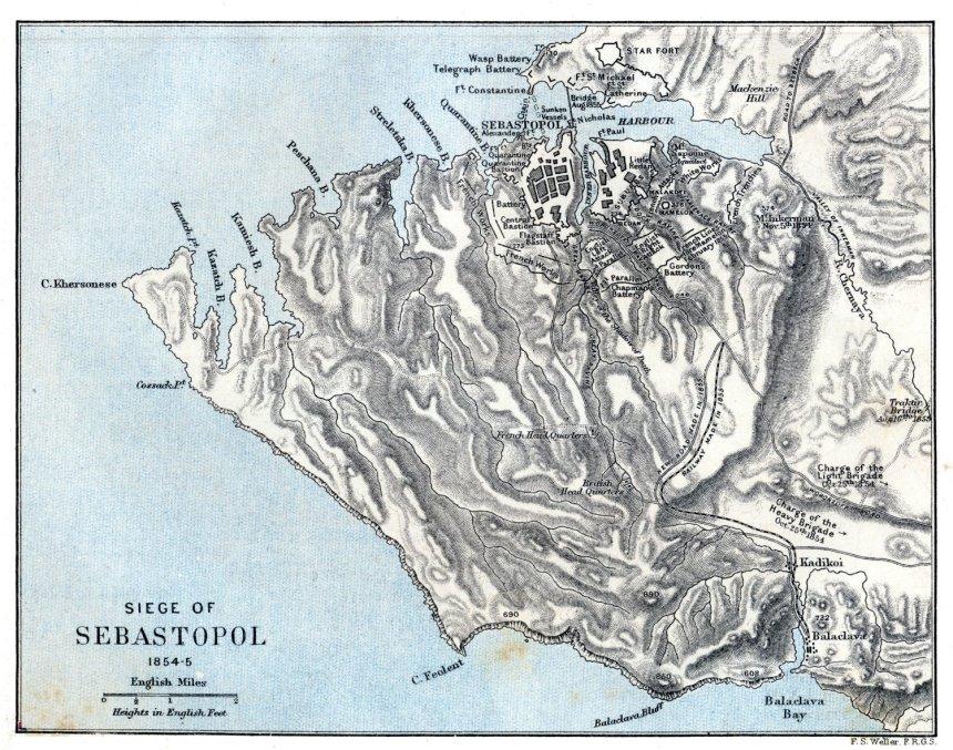 Weller_Siege_of_Sebastopol_1854-1855