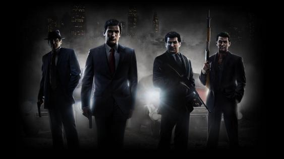 mafia-2-the-family-story