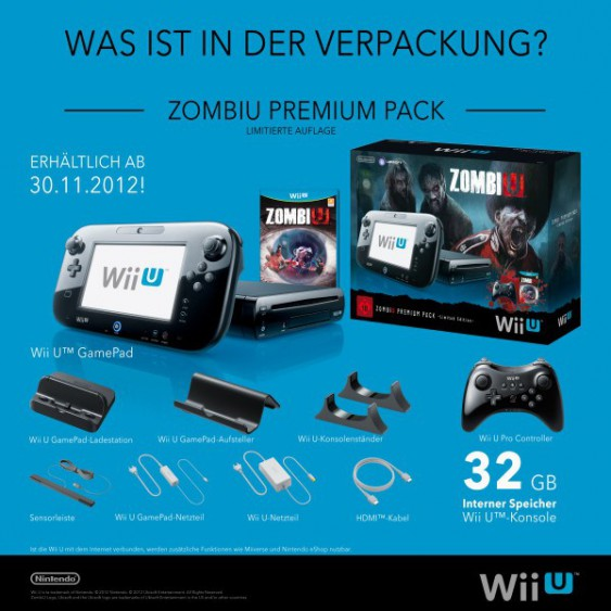 zombiu_wii_u_bundle