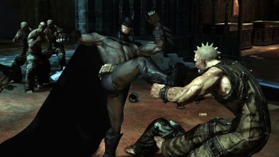 batman-arkham-asylum-combat