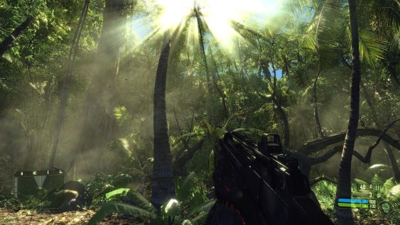 crysis-1-graphics-pretty-trees-and-sun