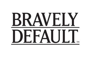 bravely-default-logo
