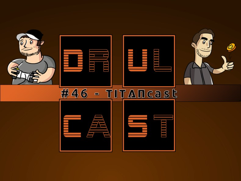 dcast-46-img