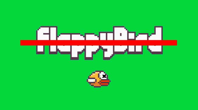 flappybirdnomore