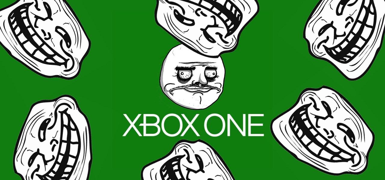 xboxone-troll
