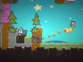 battleblock_theater