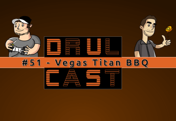 dcast51-IMG
