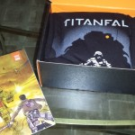 Loot Crate 2