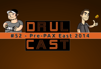 dcast52