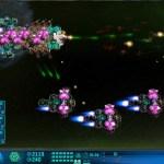 NEW_space_run-09