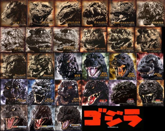 tmp_versions_of_godzilla-1656017079