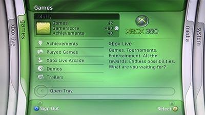 xbox-360-blades-games-xbox-live-arcade