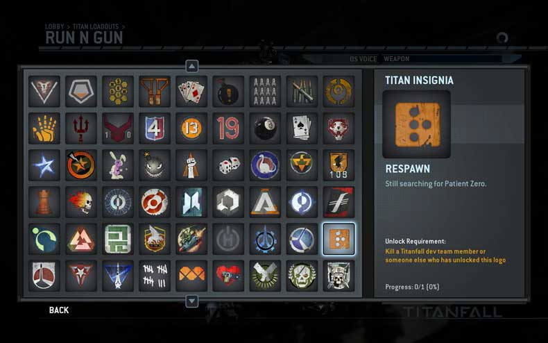 Titan_Insignia_NA