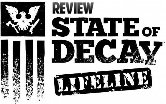 lifeline-review