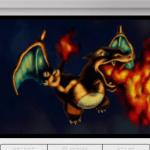 pokemon-artacademy3