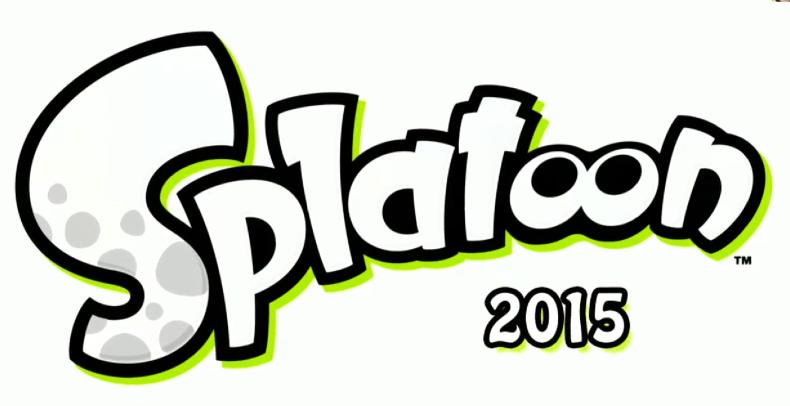 splatoonFEAT
