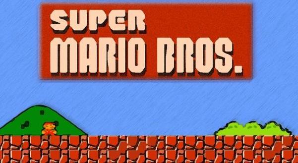 super-mario-bros-img