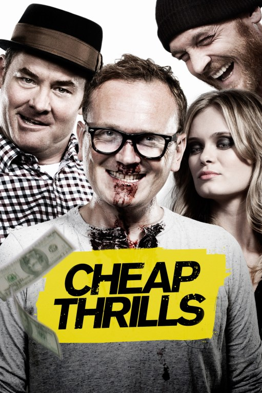 CheapThrills_Poster