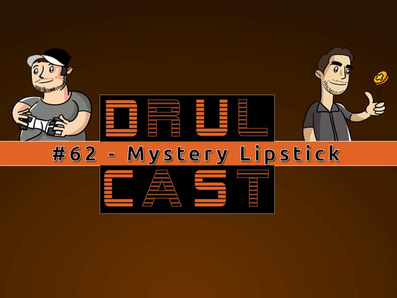 drulcast62-img