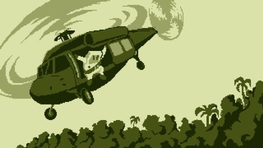 SuperRadRaygun01