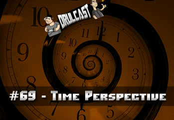 dcast-69-img