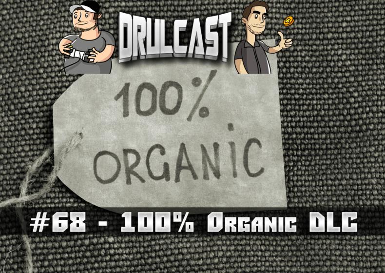 drulcast68-img