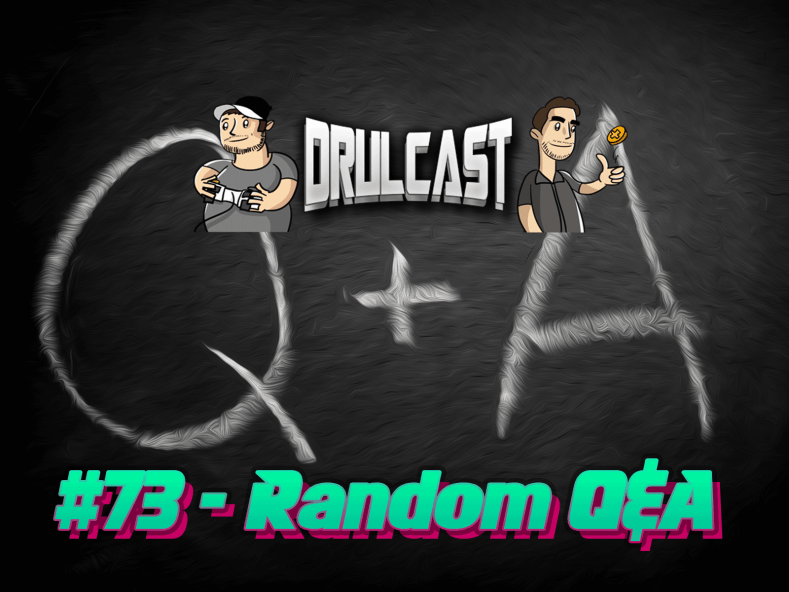 dcast73-img