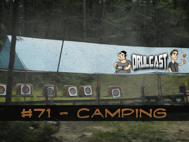 drulcast71-img