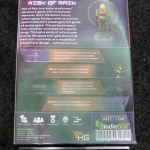 010-risk-of-rain-back-of-box-indiebox-pax-east-2015