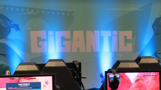 gigantic-header-pax-east-2015