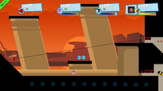 grappling-hook-another-player-speedrunners