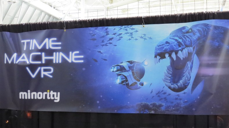 time-machine-pax-east-2015-header