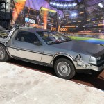 back-to-the-future-delorean-petco-park-rl3b-sdcc