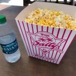 water-salty-shores-popcorn-petco-park-rl3b-sdcc