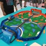 hot-wheels-rocket-league-set-petco-park-rl3b-sdcc