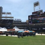 overview-of-field-petco-park-rl3b-sdcc