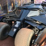 dark-knight-tumbler-batmobile-petco-park-rl3b-sdcc