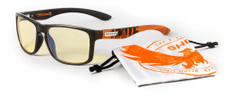 GUNNAR The Division 2 Intercept Glasses