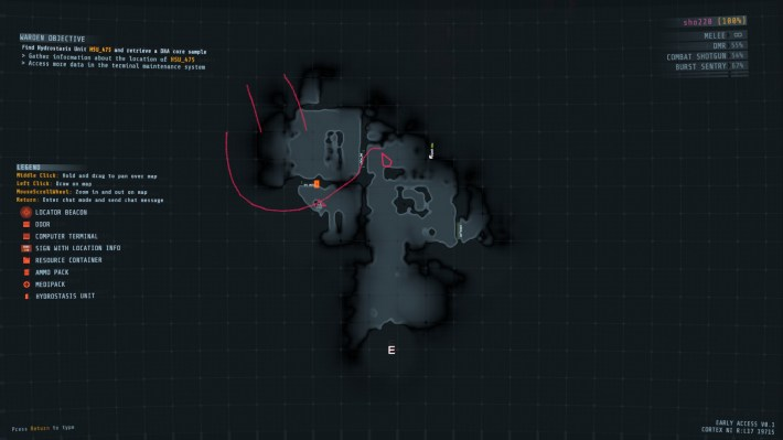 gtfo-map-smiley-face