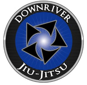 Downriver Jiu Jitsu 16120 King Rd. Riverview, MI