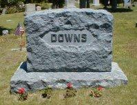 Downs Grave