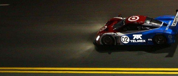 02-BMW-Riley-Scott-Pruett-Dario-Franchitti-Jamie-McMurray-Joey-Hand-Scott-Dixon-Rolex-24-at-Daytona-January-2013-1920px