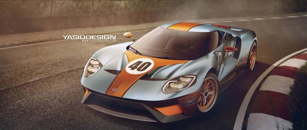 2016_Ford_GT_Rendering_900x440px