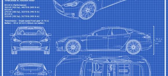 models_blueprint2-580px
