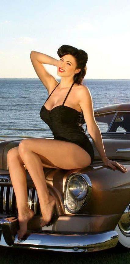 Jenna_Jenovich_model_monday_02022015-800px