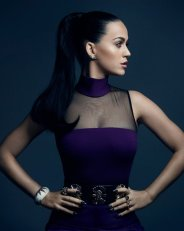 katy-perry-post-superbowl-photo-shoot-01